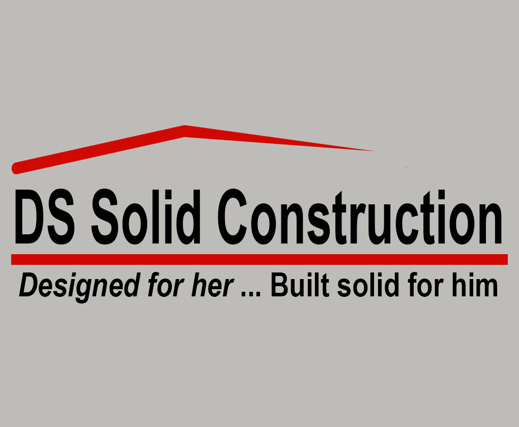 DS Solid Construction